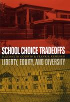 Cover of School Choice Tradeoffs
