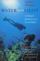 Cover of Water and Light