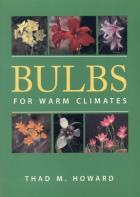 Cover of Bulbs for Warm Climates