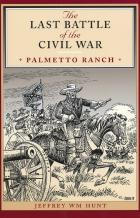 Cover of The Last Battle of the Civil War