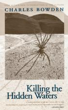 Cover of Killing the Hidden Waters
