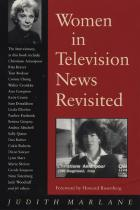 Cover of Women in Television News Revisited