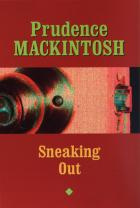 Cover of Sneaking Out