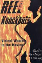 Cover of Reel Knockouts