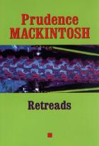 Cover of Retreads