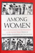 Cover of Among Women