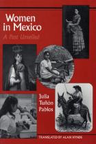 Cover of Women in Mexico