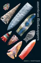 Cover of American Flintknappers