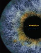 Cover of Viewpoints