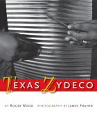 Cover of Texas Zydeco