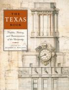 Cover of The Texas Book