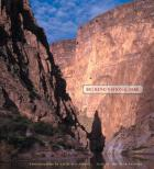 Cover of Big Bend National Park