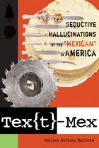 Cover of Tex[t]-Mex