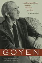 Cover of Goyen