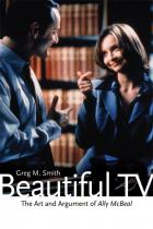 Cover of Beautiful TV