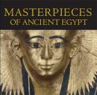 Cover of Masterpieces of Ancient Egypt