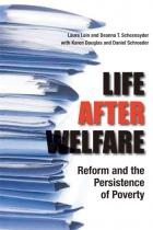 Cover of Life After Welfare
