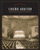 Cover of Cinema Houston