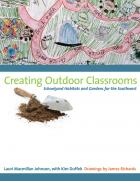 Cover of Creating Outdoor Classrooms