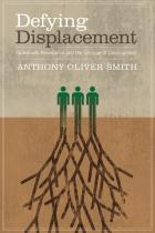 Cover of Defying Displacement