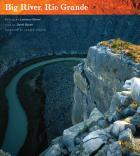 Cover of Big River, Rio Grande