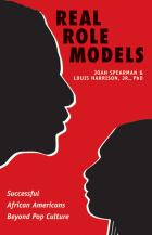 Cover of Real Role Models