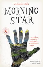 Cover of Morning Star