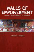 Cover of Walls of Empowerment