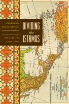 Cover of Dividing the Isthmus