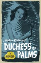 Cover of Duchess of Palms