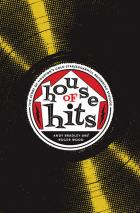 Cover of House of Hits
