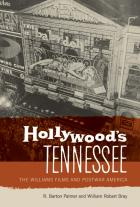 Cover of Hollywood's Tennessee
