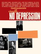 Cover of No Depression #77