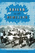 Cover of Exiled in the Homeland