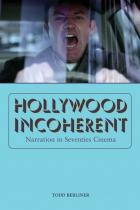 Cover of Hollywood Incoherent