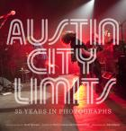 Cover of Austin City Limits