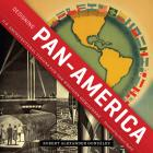 Cover of Designing Pan-America