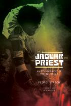 Cover of The Jaguar and the Priest