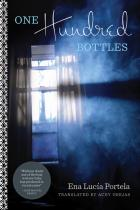 Cover of One Hundred Bottles