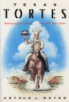 Cover of Texas Tortes