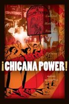 Cover of ¡Chicana Power!