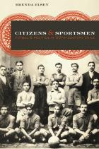 Cover of Citizens and Sportsmen