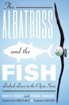 Cover of The Albatross and the Fish