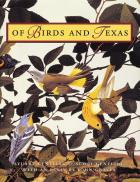 Cover of Of Birds and Texas