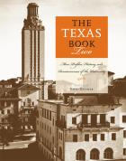 Cover of The Texas Book Two