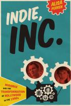 Cover of Indie, Inc.