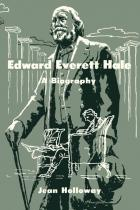 Cover of Edward Everett Hale