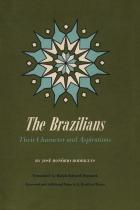 Cover of The Brazilians