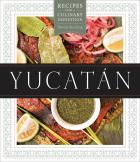 Cover of Yucatán