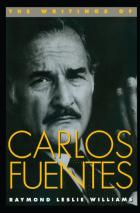 Cover of The Writings of Carlos Fuentes